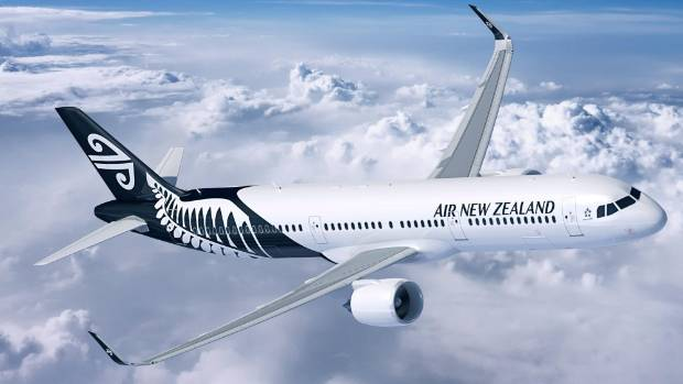 relocating pets internationally on Air New Zealand