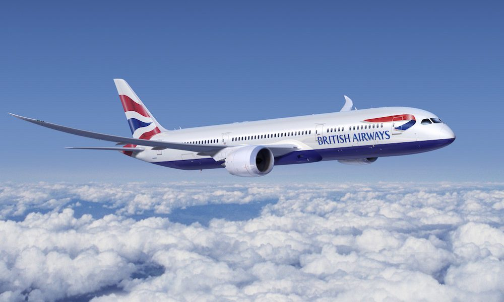 relocating your pets on british airways