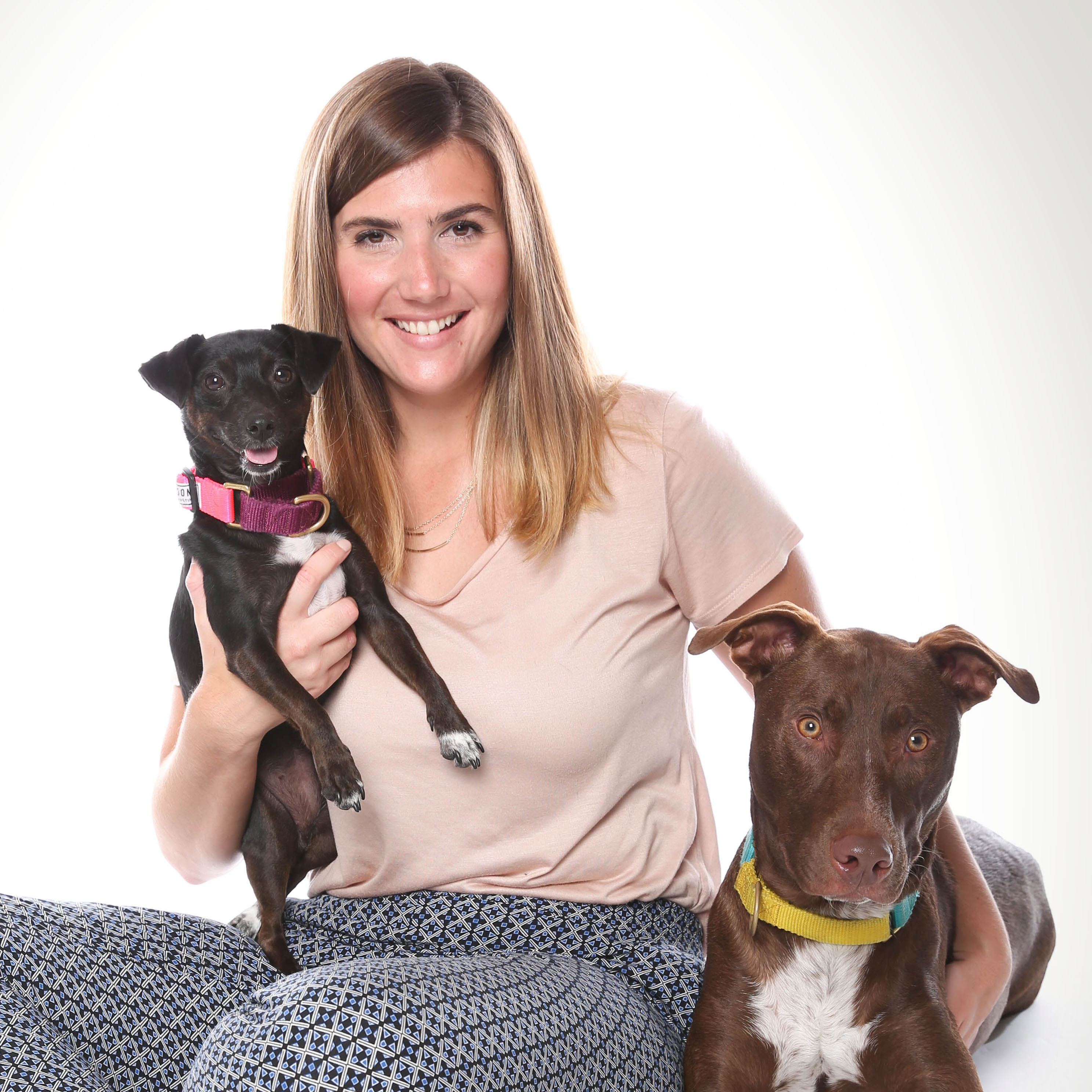 PetRelocation Employee Profile: Kelcey, International Relocation Coordinator